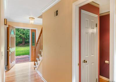 220 UPPER MANNIX RD, East Greenbush, NY 12061 - Photo 2