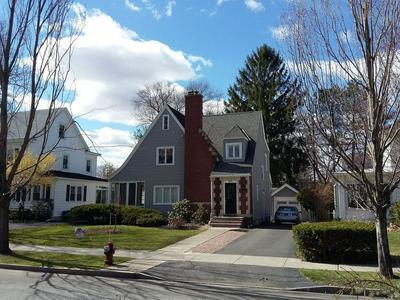 203 S MAIN AVE, ALBANY, NY 12208 - Photo 1