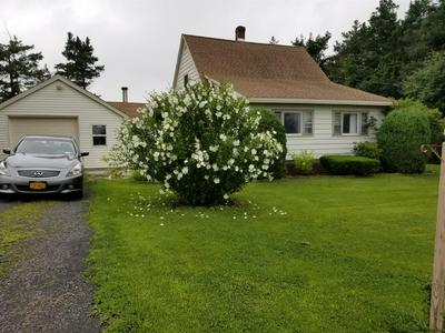 177 COLE RD, Delanson, NY 12053 - Photo 1