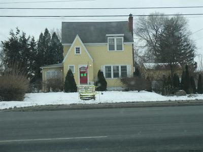 1336 CENTRAL AVE, Albany, NY 12205 - Photo 1