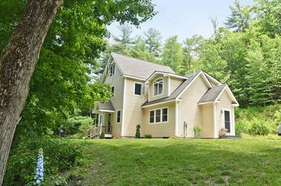 49 WHITINGS POND RD, Canaan, NY 12029 - Photo 1