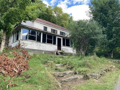 DEAN MOUNTAIN RD, Hadley, NY 12835 - Photo 2