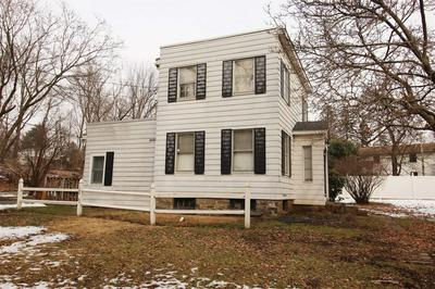4 ARCH ST, Waterford, NY 12188 - Photo 2
