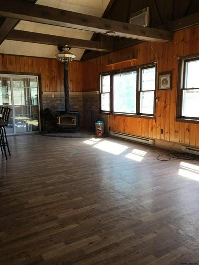 114 LIBRARY AVE, Warrensburg, NY 12885 - Photo 1