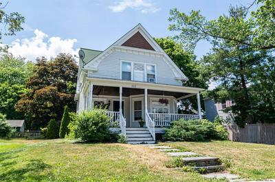 102 GRAND ST, Altamont, NY 12009 - Photo 1