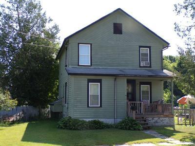 27 BULKLEY AVE, Granville, NY 12832 - Photo 1