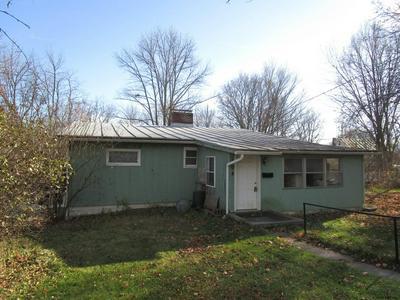 104 QUARRY ST, Cobleskill, NY 12043 - Photo 2