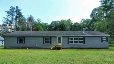 3472 STATE HIGHWAY 30, Gloversville, NY 12078 - Photo 2