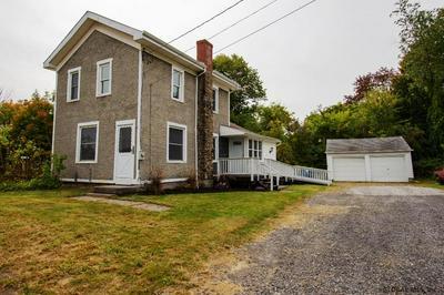 112 PINE ST, Cobleskill, NY 12043 - Photo 1