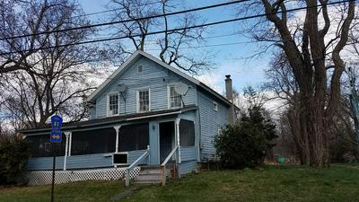 9444 ROUTE 32, Freehold, NY 12431 - Photo 1