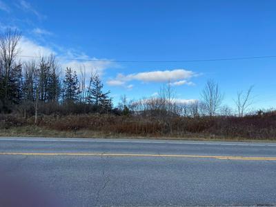 889 STATE ROUTE 9N, Ticonderoga, NY 12883 - Photo 1