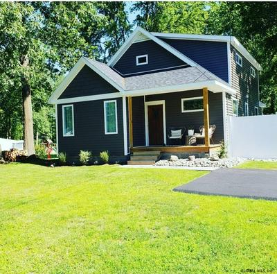 149 GUIDEBOARD RD, Waterford, NY 12188 - Photo 1