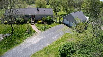 178 BELLE RD, Buskirk, NY 12028 - Photo 1