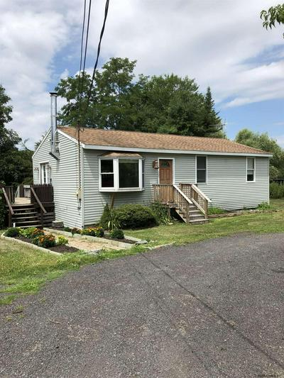 304 BULLOCK RD, Slingerlands, NY 12159 - Photo 2