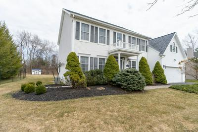 26 MUTERFIELD CT, Slingerlands, NY 12159 - Photo 1