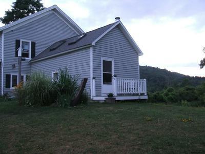 738 LOWE RD, Cobleskill, NY 12043 - Photo 2