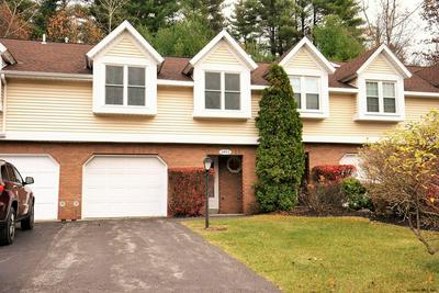 4054 CHAUCER PL, Slingerlands, NY 12159 - Photo 1