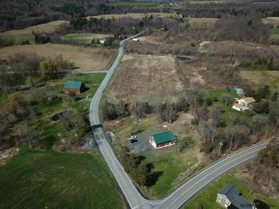 2772 COPELAND HILL RD, Coeymans Hollow, NY 12046 - Photo 2