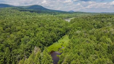 00 HOHLER RD, Gloversville, NY 12078 - Photo 1
