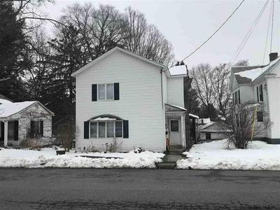 106 PEARL ST, Schuylerville, NY 12871 - Photo 2