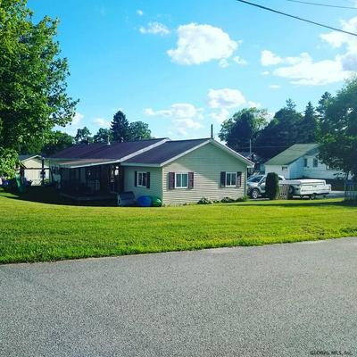 6 HARMONY RD, Mineville, NY 12956 - Photo 2