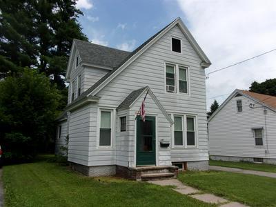 141 5TH AVE, Gloversville, NY 12078 - Photo 1