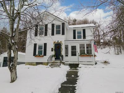 193 QUARRY ST, Cobleskill, NY 12043 - Photo 1