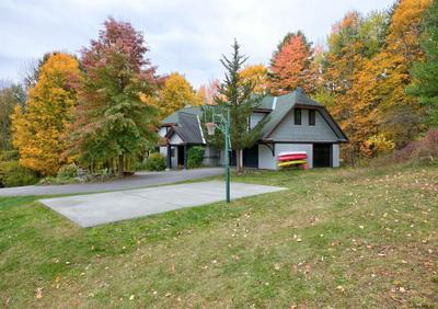 367 CONTENT FARM RD, Cambridge, NY 12816 - Photo 2
