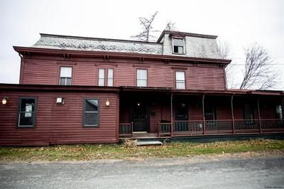 10 HOTEL RD, Stephentown, NY 12168 - Photo 1