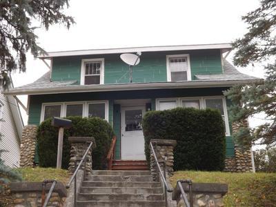 645 PAWLING AVE, Troy, NY 12180 - Photo 1