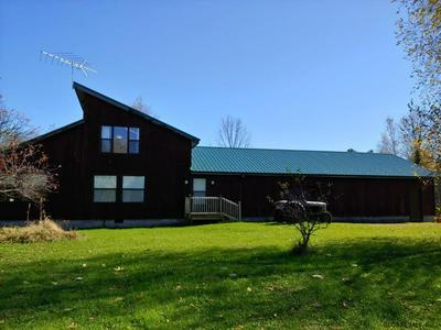 7212 STATE HIGHWAY 29, Dolgeville, NY 13329 - Photo 1