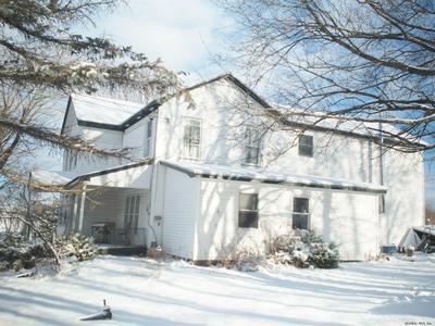 446 CROMMIE RD, Cobleskill, NY 12043 - Photo 1