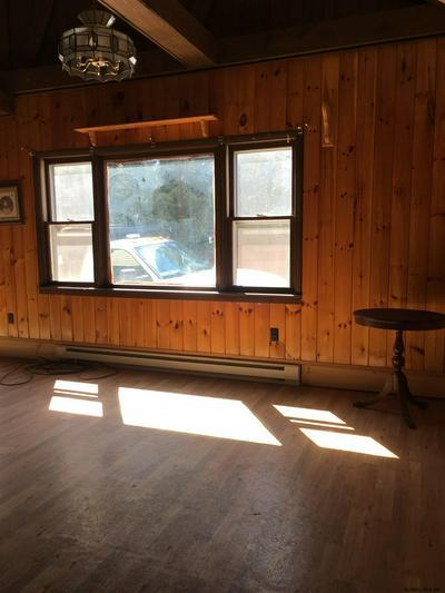114 LIBRARY AVE, Warrensburg, NY 12885 - Photo 2