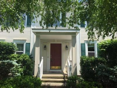 1 WILLIAMSBURG CT, Rexford, NY 12148 - Photo 1