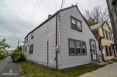 895 RIVER ST, Troy, NY 12180 - Photo 2