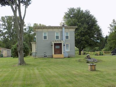 1440 STATE HIGHWAY 163, Canajoharie, NY 13317 - Photo 1