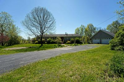 178 BELLE RD, Buskirk, NY 12028 - Photo 2