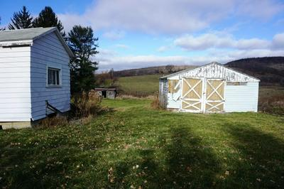 535 GARDNERSVILLE RD, Cobleskill, NY 12043 - Photo 2