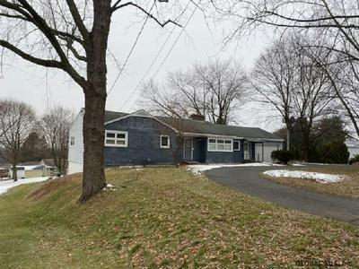 168 SHAKER RD, Albany, NY 12211 - Photo 1