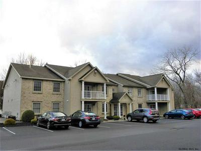 44 WASHINGTON AVE APT 5, Waterford, NY 12188 - Photo 1