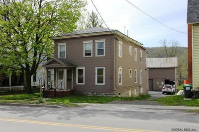 658 E MAIN ST, Cobleskill, NY 12043 - Photo 2