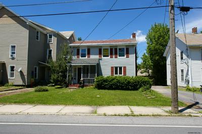 22 W MAIN ST, Granviile, NY 12832 - Photo 2