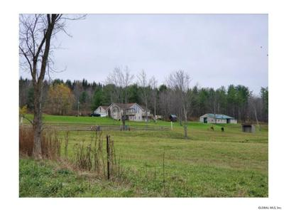 990 YOUNGS RD, Delanson, NY 12053 - Photo 2