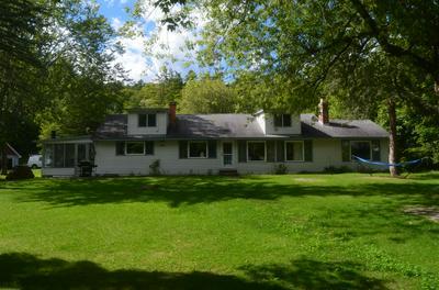 607 BALDWIN RD, Ticonderoga, NY 12883 - Photo 1