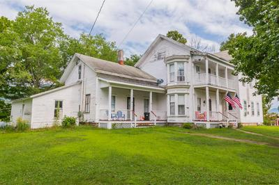 1399 STATE ROUTE 30, Wells, NY 12190 - Photo 1