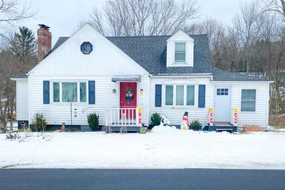 37 EDWARDS RD, Wynantskill, NY 12198 - Photo 1
