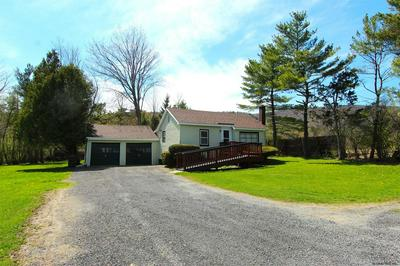 2969 NEW SCOTLAND RD, Voorheesville, NY 12186 - Photo 1