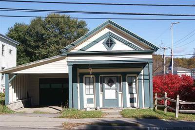 275 MAIN ST, Richmondville, NY 12149 - Photo 1