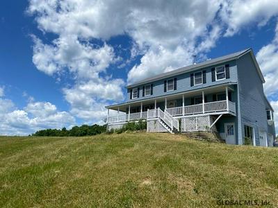 513 GROVENORS CORNERS RD, Cobleskill, NY 12043 - Photo 2