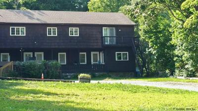 827 US ROUTE 9, Schroon Lake, NY 12870 - Photo 1